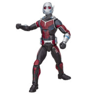 Marvel Legends Series Deluxe 6″ Scale Giant-Man