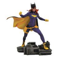 DC Gallery Batwoman Comic PVC Statue