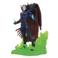 Marvel Gallery Mister Sinister Comic PVC Statue