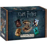 Hogwarts Battle: Monster viðbót