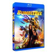 Bumblebee (Blu-ray)