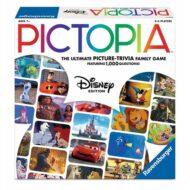 Pictopia: Disney