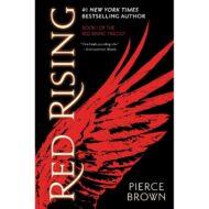 Red Rising (Red Rising Saga 01)