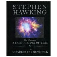 A Brief History of Time / Universe in a Nutshell