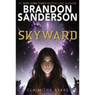 Skyward (Skyward 1)