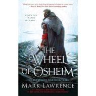 The Wheel of Osheim (Red Queen's War 03)