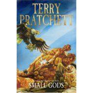 Small Gods (Discworld 13)