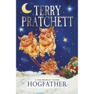 Hogfather (Discworld 20)