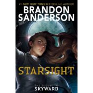 Starsight (Skyward 2)