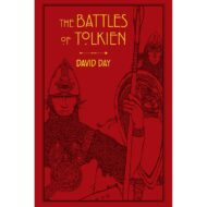 The Battles of Tolkien