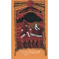 Last Continent – Discworld: Unseen University Collection