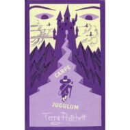 Carpe Jugulum – Discworld: The Witches Collection