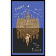 Snuff Discworld: City Watch Collection