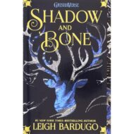 Shadow and Bone (Grisha Trilogy 1)