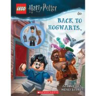 LEGO Harry Potter: Back to Hogwarts