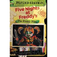 The Freddy Files – Updated 2019