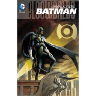 Elseworlds: Batman Volume One