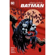 Elseworlds: Batman Volume Two