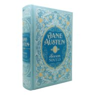 Jane Austen – Seven Novels