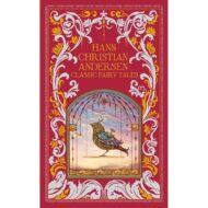 HC Andersen Classic Fairy Tales