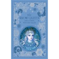 Snow Queen and other winter tails