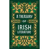 Treasury of Irish Literature