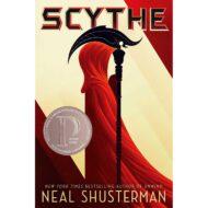 Scythe ( Arc of a Scythe 1 )