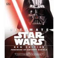 Ultimate Star Wars 2019 ed.