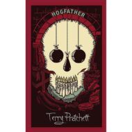 Hogfather – Discworld: The Death Collection