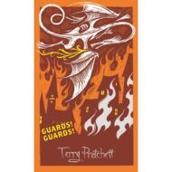 Guards! Guards! – Discworld: City Watch Collection