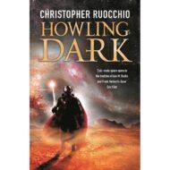 Howling Dark (Sun Eater 2)