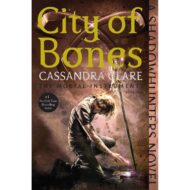 City of Bones (Mortal instruments 1)