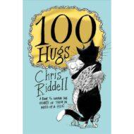 100 Hugs