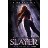 Slayer (Slayer 1)