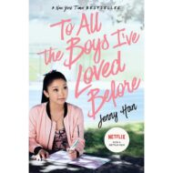 To All the Boys I've Loved Before ( To All the Boys I've Loved Before 1 )