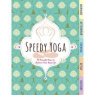 Speedy Yoga