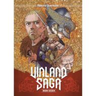 Vinland Saga Book 07