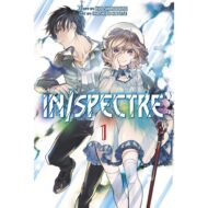 In/spectre Vol 01