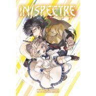 In/spectre Vol 02
