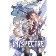 In/spectre Vol 05