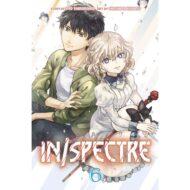 In/spectre Vol 06