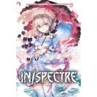 In/spectre Vol 07