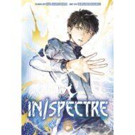 In/spectre Vol 08