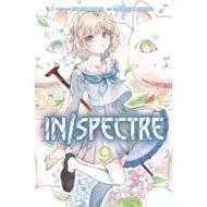 In/spectre Vol 09