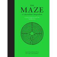 Maze: A Labyrinthine Compendium