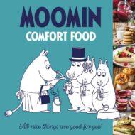 Moomin Comfort Food