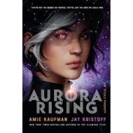 Aurora Rising  ( Aurora Cycle 1)