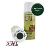 Angel Green spreybrúsi