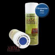 Ultramarine Blue spreybrúsi