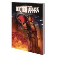 Star Wars Doctor Aphra  Vol 03 Remastered